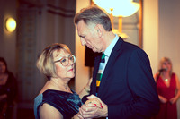 Simon Tuckey's 60th @ Lansdowne Club