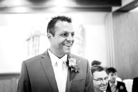 ADAM LEACH | Photography - Joanna & Ivan's wedding
