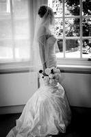 ADAM LEACH | Photography - Cara & Andy's wedding
